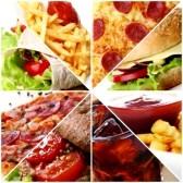 Why We Choose Fast Food