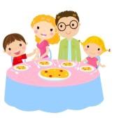 The Inconvenient Dinner
