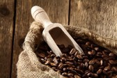 15759463-scoop-of-coffee-beans