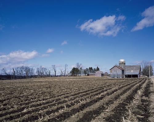 farm-721113_640